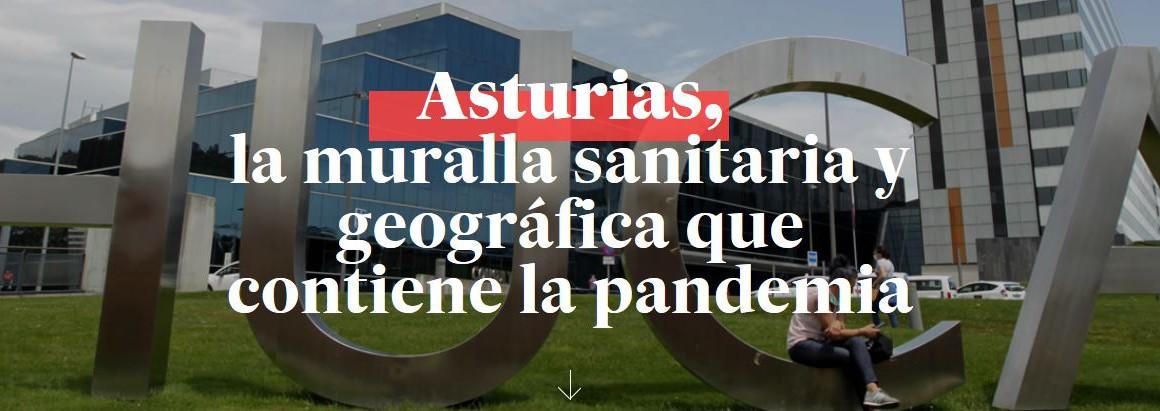 asturias_covid19